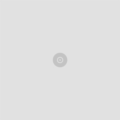 History of country music country classics from the 90 39 s for Classic house albums 90s