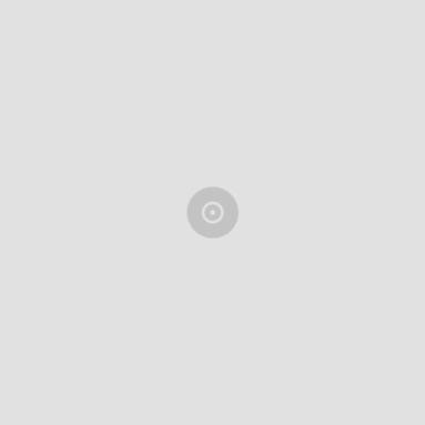 The Trammps - The Legendary Zing! Album...Plus