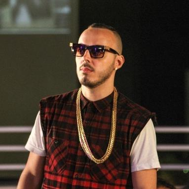 Lucenzo